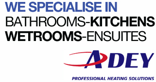 we-specialise